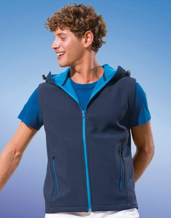 Regatta: Arley Bodywarmer TRA823  – Bild 1