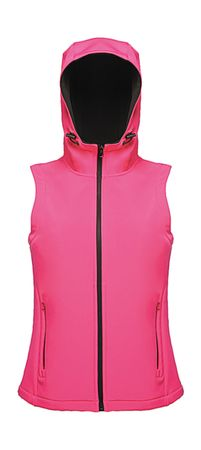 Regatta: Women`s Arley Bodywarmer TRA824  – Bild 5