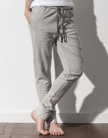 nakedshirt: Alexia Women`s Sweatpants SPF-LSL-C-PC520 – Bild 2