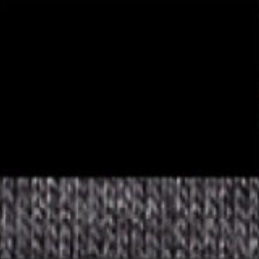 nakedshirt: Alexia Women`s Sweatpants SPF-LSL-C-PC520 – Bild 5
