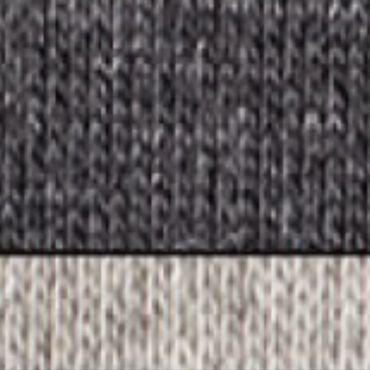 nakedshirt: Alexia Women`s Sweatpants SPF-LSL-C-PC520 – Bild 4