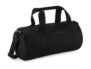 Bag Base: Scuba Barrel Bag BG166 – Bild 2