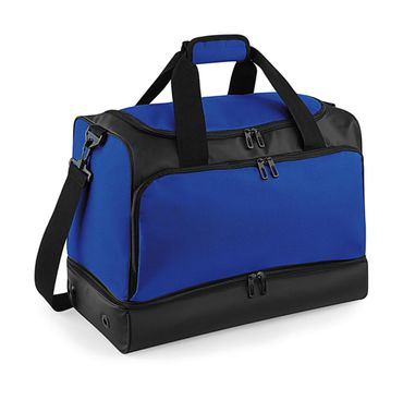 Bag Base: Hardbase Sports Holdall BG578 – Bild 4