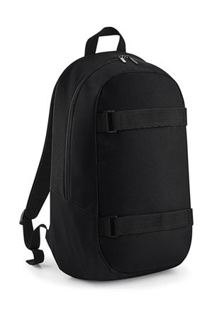 Bag Base: Carve Boardpack BG851 – Bild 2