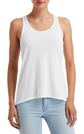Anvil: Women`s Freedom Tank 32PVL – Bild 2