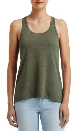 Anvil: Women`s Freedom Tank 32PVL – Bild 8