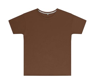 SG: Kids' Perfect Print Tagless Tee SGTee K – Bild 19