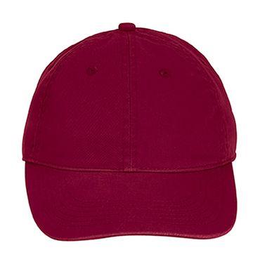 Comfort Colors: Direct Dyed Baseball Cap 103 – Bild 10