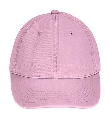 Comfort Colors: Direct Dyed Baseball Cap 103 – Bild 14