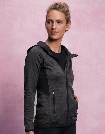 Kustom Kit: Gamegear® Ladies Sports Jacket KK914 – Bild 2
