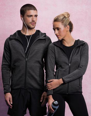 Kustom Kit: Gamegear® Ladies Sports Jacket KK914 – Bild 1