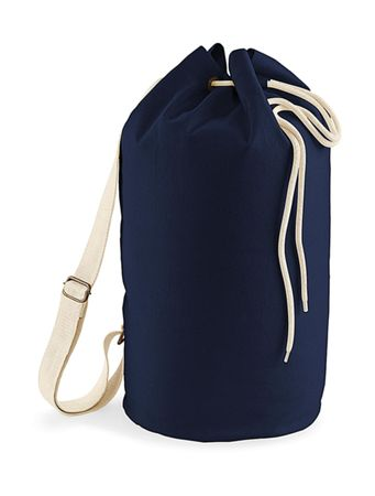 Westford Mill: EarthAware™ Organic Sea Bag W812 – Bild 4