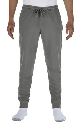 Comfort Colors: Adult French Terry Jogger Pants 1539 – Bild 4