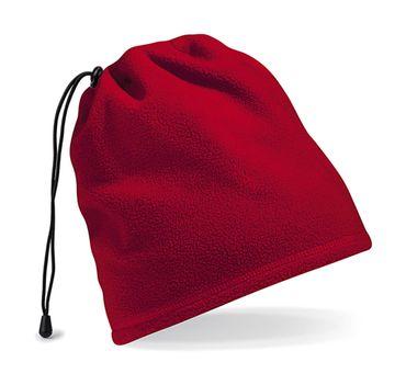 Beechfield: Suprafleece™ Snood/ Hat Combo B285 – Bild 6