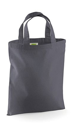 Westford Mill: Mini Promo Tote W104 – Bild 6