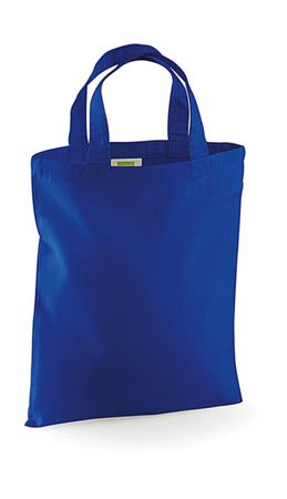 Westford Mill: Mini Promo Tote W104 – Bild 8