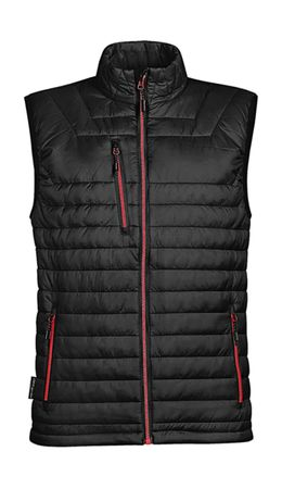 StormTech: Gravity Thermal Bodywarmer PFV-2 – Bild 2