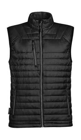 StormTech: Gravity Thermal Bodywarmer PFV-2 – Bild 3