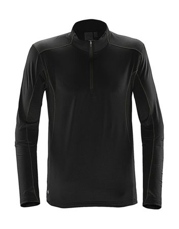 StormTech: Pulse Fleece Pullover TFW-1 – Bild 2
