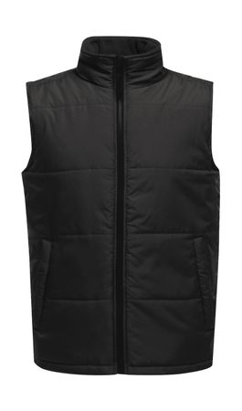 Regatta: Acces Insulated Bodywarmer TRA842 – Bild 3
