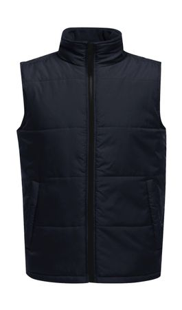 Regatta: Acces Insulated Bodywarmer TRA842 – Bild 4