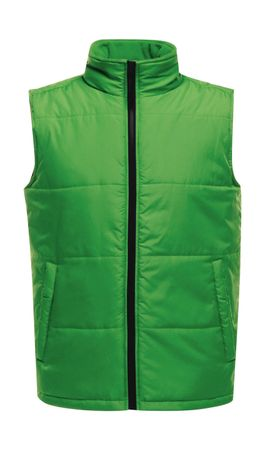Regatta: Acces Insulated Bodywarmer TRA842 – Bild 6