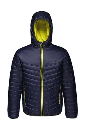 Regatta: Acadia II Thermal Jacket TRA420 – Bild 5