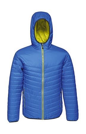 Regatta: Acadia II Thermal Jacket TRA420 – Bild 6