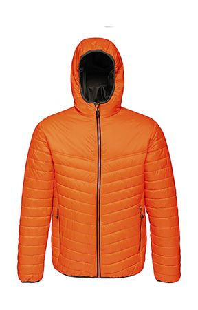 Regatta: Acadia II Thermal Jacket TRA420 – Bild 8