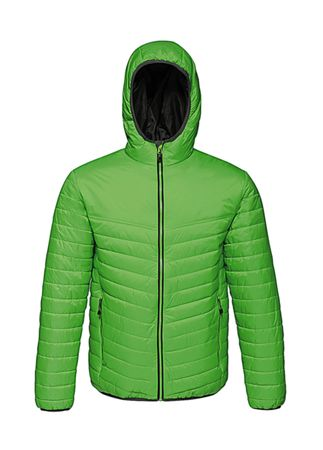 Regatta: Acadia II Thermal Jacket TRA420 – Bild 9