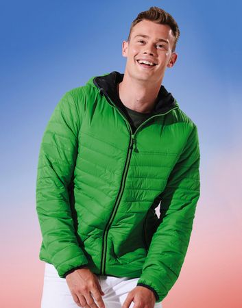 Regatta: Acadia II Thermal Jacket TRA420 – Bild 1