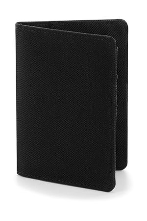 Bag Base: Essential Passport Cover BG60 – Bild 2