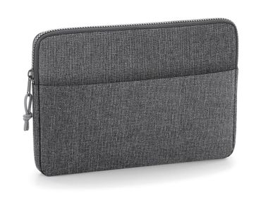 "Bag Base: Essential 15"" Laptop Case BG68 – Bild 3"