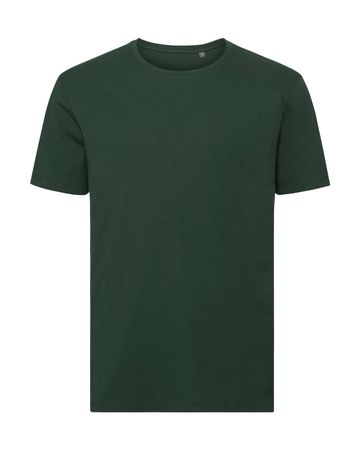 Russell Europe: Men`s Authentic Tee Pure Organic R-108M-0 – Bild 8