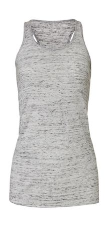 Bella+Canvas: Flowy Racerback Tank Top 8800 – Bild 3