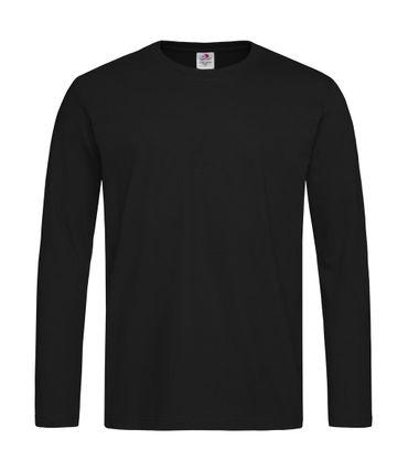 Stedman: Comfort-T Long Sleeve ST2130 – Bild 3