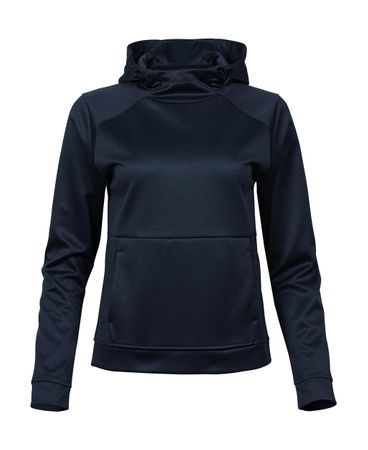 Tee Jays: Ladies Performance Hoodie 5601 – Bild 4