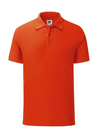 Fruit of the Loom: Iconic Polo 63-044-0 – Bild 15