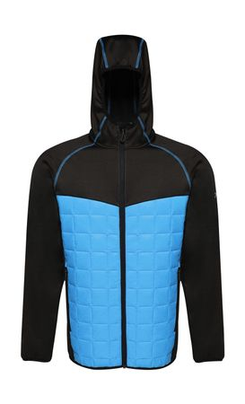Regatta: Modular Insulated Jacket TRA517 – Bild 4