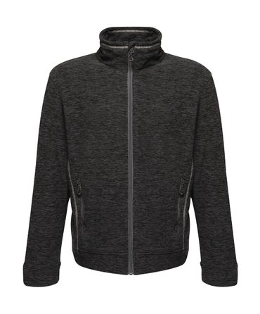 Regatta: Thornly Marl Fleece TRF603 – Bild 2