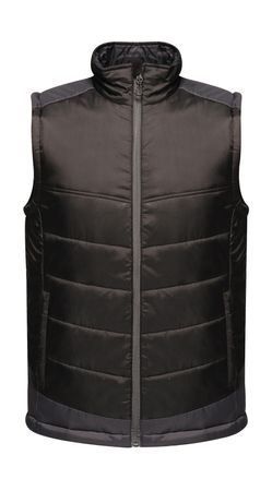 Regatta: Contrast Insulated Bodywarmer TRA841 – Bild 2