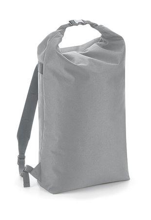 Bag Base: Icon Roll-Top Backpack BG115 – Bild 3