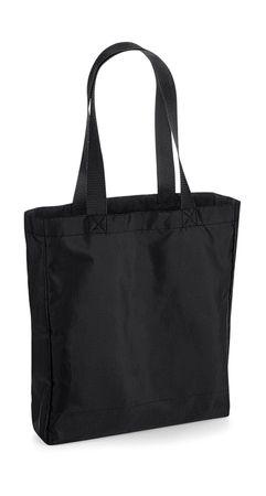 Bag Base: Packaway Tote Bag BG152 – Bild 2