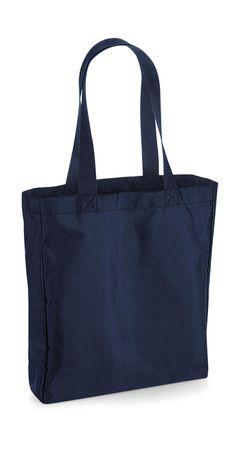 Bag Base: Packaway Tote Bag BG152 – Bild 4