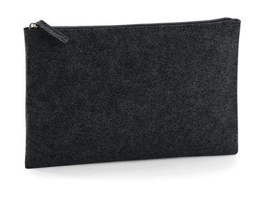 Bag Base: Felt Accessory Pouch BG725 – Bild 2