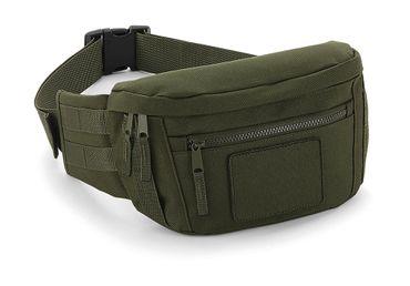 Bag Base: Molle Utility Waistpack BG842 – Bild 3