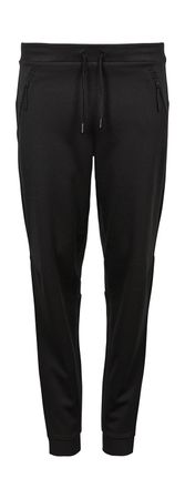 Tee Jays: Performance Jogging Pant 5606 – Bild 2