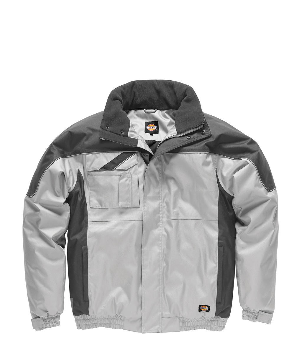 Dickies: Industry Winterjacket IN30060