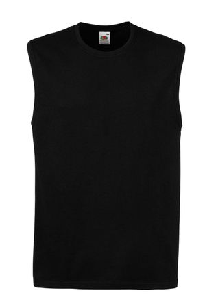 Fruit of the Loom: Tank Top 61-222-0 – Bild 3
