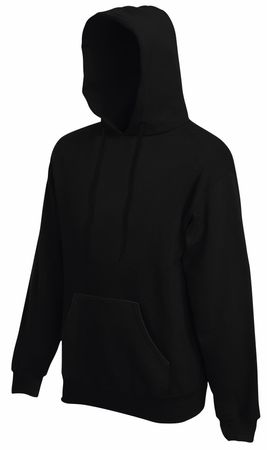 Fruit of the Loom: Hooded Sweat 62-208-0 – Bild 3